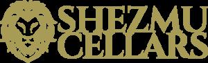Shezmu Cellars Logo