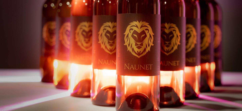 Naunet Wines